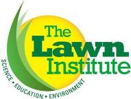The Lawn Institute Logo Cropped