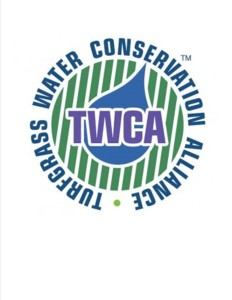 Turfgrass Water Conservation