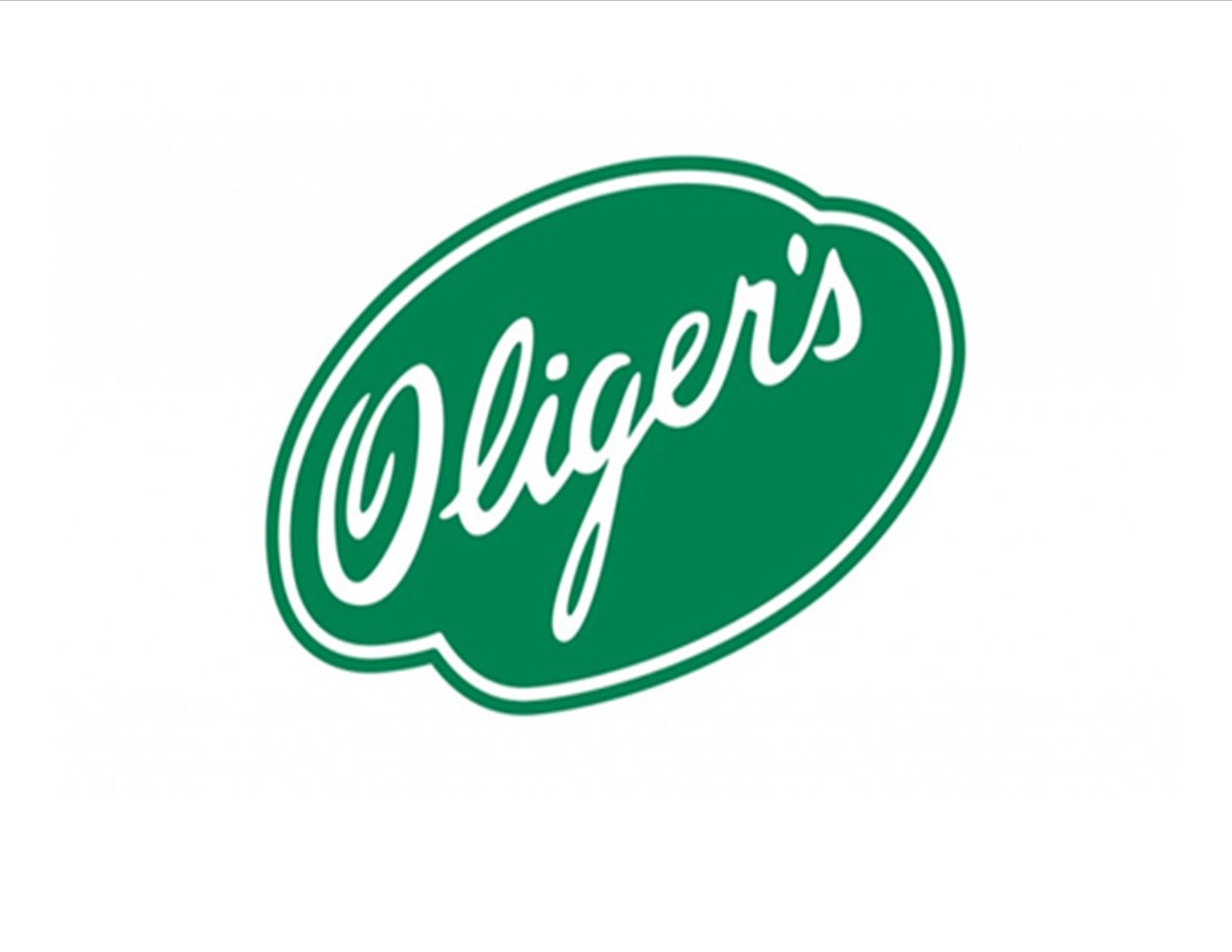 Oliger Seed Company